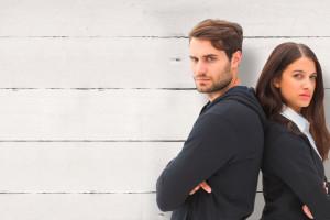 DeCERO Asesoramiento y ayuda en ruptura de parejas